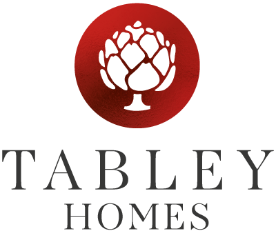 Tabley Homes